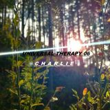 UNIVERSAL THERAPY EPISODE 06