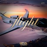 Dj Matuya & Roma Mio - flight MSC-SPB #015