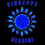 Giuseppe Sessini - Verso Oriente (15 ottobre 2011)