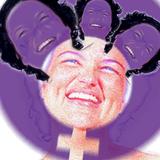 Decent Exposure | 2012.03.08 | International Women's Day