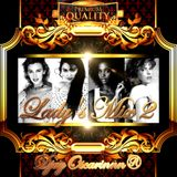 Lady's Mix 2 By DjayOscarinnn®