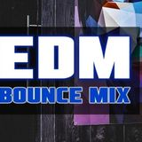 Best Bounce, Electro House & Trap Party Mix 2017