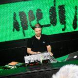 DJ Bakker's Speedy J Vinyl Mix