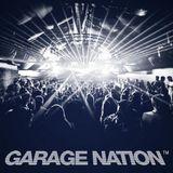 Mikee B (Midnight Set) Garage Nation 'The Millennium Celebration' 31st Dec 1999