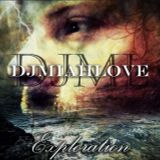 DJMiahLove '.-.' Exploration (Tech House Mix May 2012)