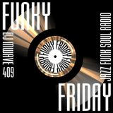 Funky Friday Show 409 (01022019)