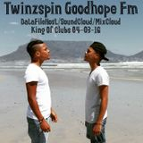 Twinzspin King Of Clubs GoodHopeFm 04.03.16.mp3