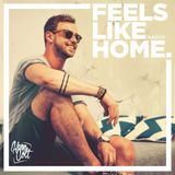 FEELS LIKE HOME Radio #187