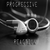 Progressive Reaction