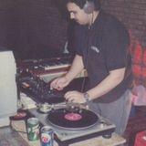 "Tony ""Boom Boom"" Badea WCYC Chicago Slow Jam Mix"