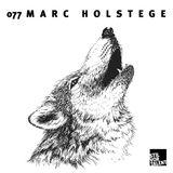 SVT–Podcast077 – Marc Holstege