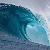 Uk Wave Part 1
