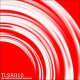 Eric Lidstroem - TLSR 010