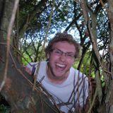 Josh Butler - Deep House Amsterdam Mixtape #010
