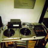 DJ Mace - hiphop mixed tape 1999 - side B