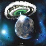 Dj Ward - Mushroom by Night 17 dec