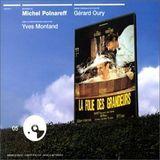 OSTRACKS - E16xS01 [1971 - La folie des grandeurs] (MJ LILY WARG)