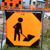 Construction Monday Ep. 1