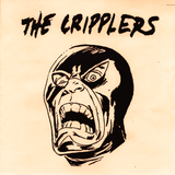 The Cripplers 2005 Tronic Sessions