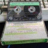 Byblos Club Misano Adriatico (RM) - Luglio 1990