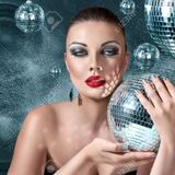DISCO HOUSE Vol.2 (Gaby's Selection Mix)