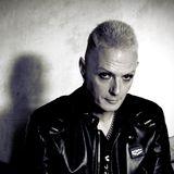 Berlin Soul- Drum & Bass (90s) Mix- No Talking