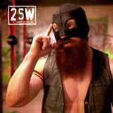 2 Sweet Wrestling Episode 17 - Los Lucha Magnificos Bonanza!