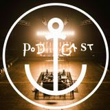 Podcast #6: Lights & Music, Turn On The Bright Lights, Light It Up-Up-Up!