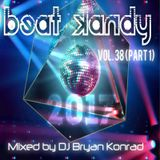 Beat Kandy Vol. 38 [Part 1] (January 2017)