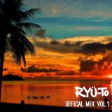 RYU-To Official Mix vol.1