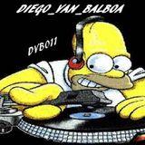 DVB011