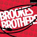 Brookes Brothers - LessThan3 Guest Mix (Sept. 2013)