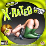 X-RATED (PREVIEW)