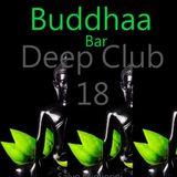 Buddhaa Bar Deep Club 18