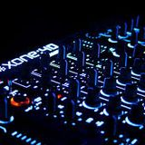 ~electro~house~rap~hc~mix~