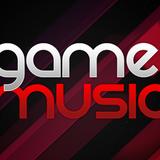 Game Music - Émission du Samedi 24 Septembre 2016