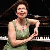 Concerto realizado no dia 3/5/2015