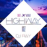 HIGHWAY Ep.002 ~ Sunset To Midnight