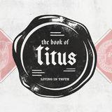 Titus 1 Defining Success