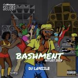 Bashment Hitlist 2019 [Full Mix]