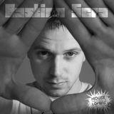 HEPLovers Podcast : Guest Mix #06 - Bastien Sera