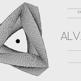 Alvaro Cabana@Polka 30-11-2013 (Parte 1)
