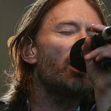 #RPUK Especial Semana Radiohead