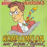 Ronflonflon 001-NA124884-1984-10-10-1715 Aflevering 1
