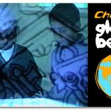 CHANDRA SOUND SYSTEM.Around the world in beats