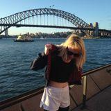 WAY OUT RADIO WORLD TOUR #67: MELBOURNE, AUSTRALIA