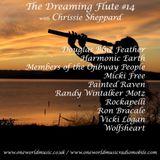 Dreaming Flute #14