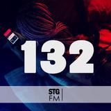 Stg.fm #132 - Club 26 mixed by Fricky (Soulfreak Kollektiv)