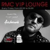 RMC VIP LOUNGE GUEST MIX # 23 FLASHMOB (07 07 2017)