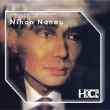 Nihon Nanou - 12/12/2017